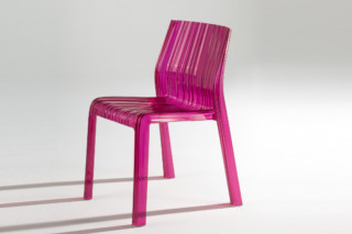 Frilly  by  Kartell