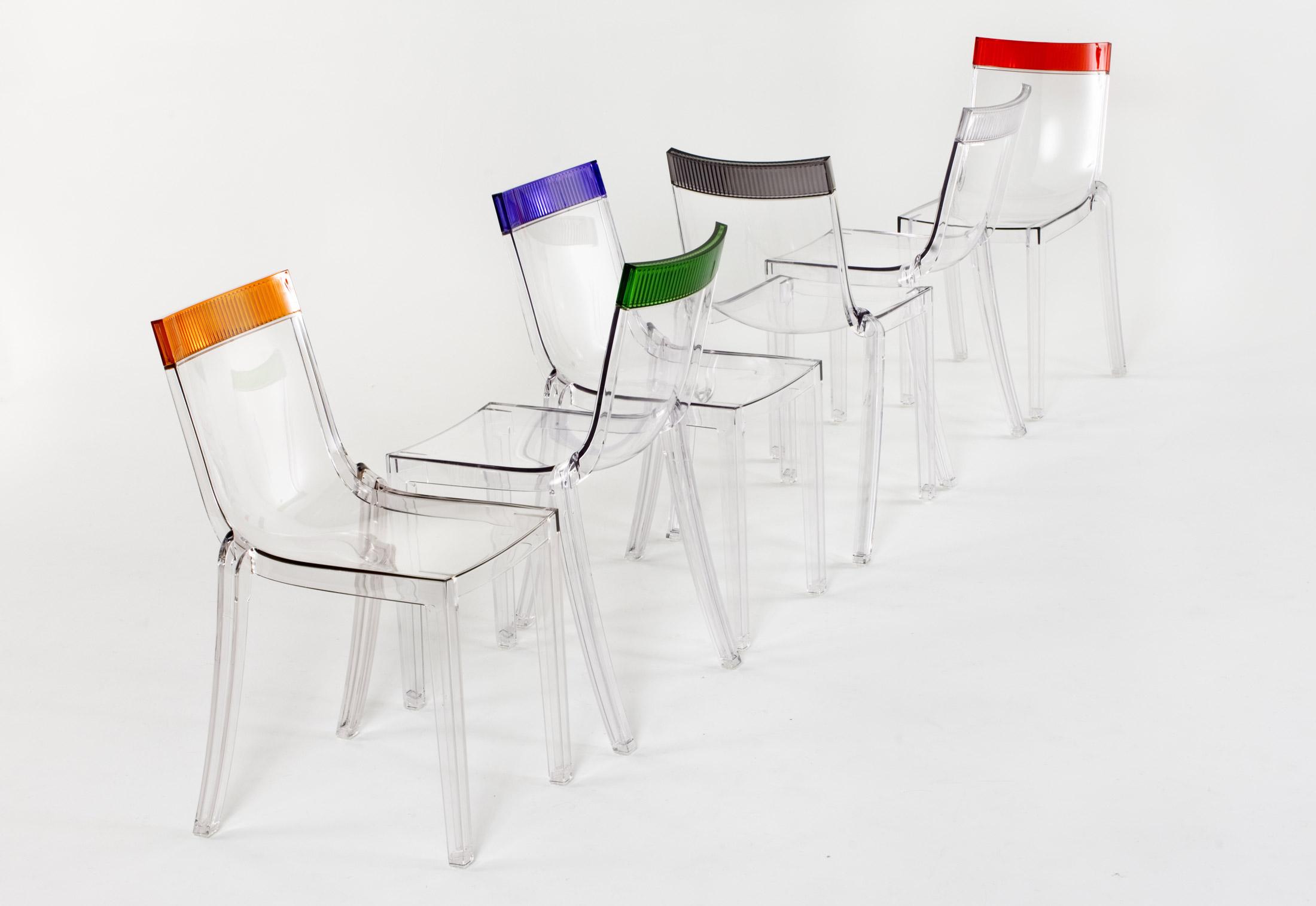 hi cut von kartell stylepark. Black Bedroom Furniture Sets. Home Design Ideas