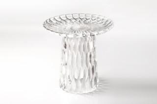 Jelly Tisch  von  Kartell