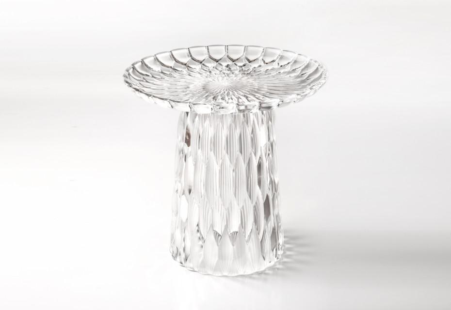 Jelly Tisch