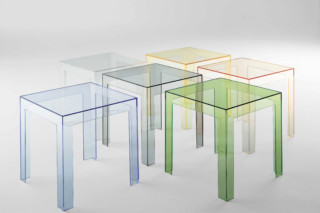 Jolly  by  Kartell