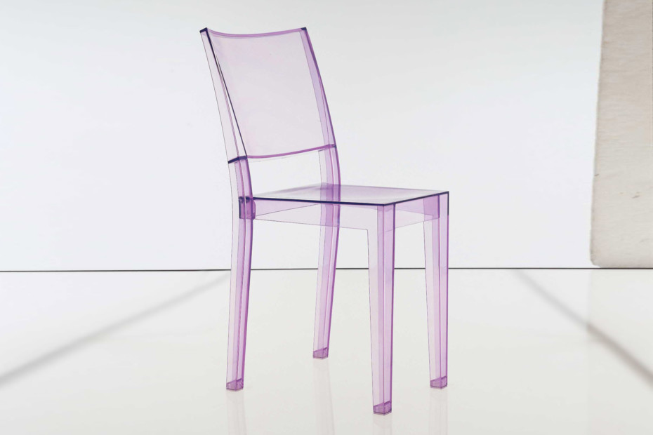 la marie von kartell stylepark. Black Bedroom Furniture Sets. Home Design Ideas
