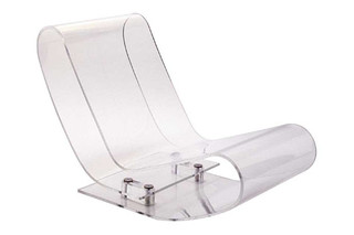 LCP  by  Kartell
