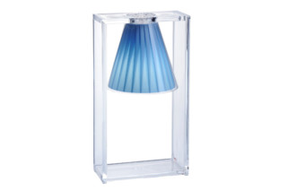 Light Air  von  Kartell