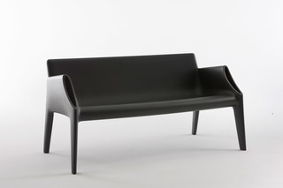 Magic Hole Sofa  von  Kartell