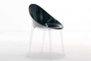 Mr. Impossible  by  Kartell
