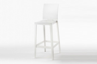 One More  by  Kartell