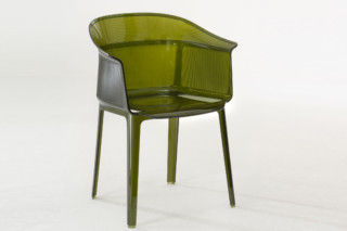 Papyrus  by  Kartell