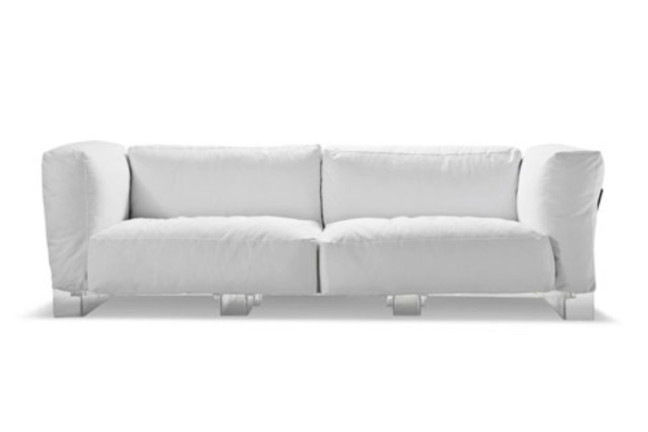 Pop Duo sofa