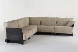 Pop Sofa By Kartell Stylepark