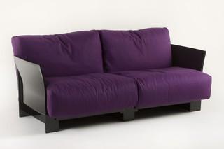 Pop Sofa  von  Kartell