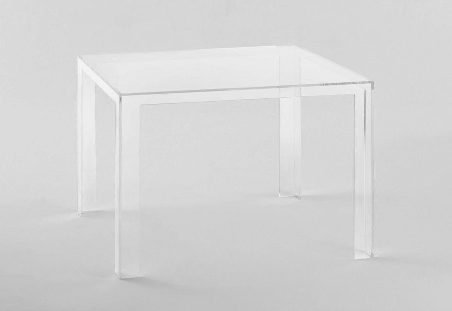 The Invisibles Light Collection - side table