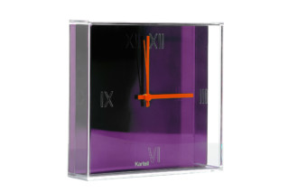 Tic & Tac  by  Kartell