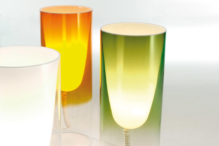 Toobe table light