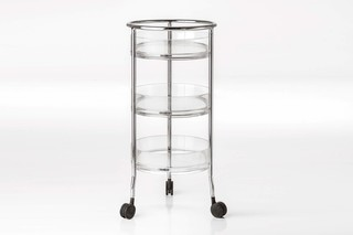 Tray-Me  by  Kartell