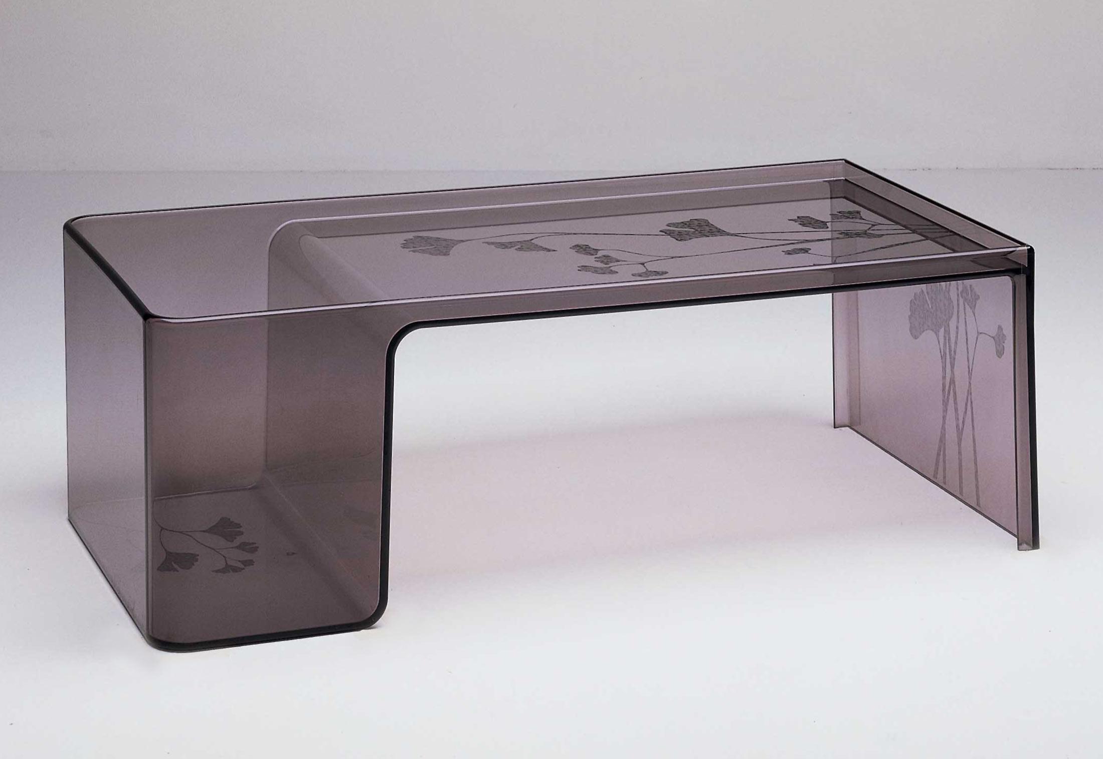 Kartell Tavolino Usame.Kartell Usame Side Table Rascalartsnyc
