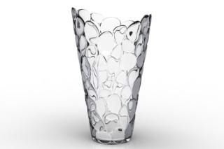 Vase-Ô  von  Kartell