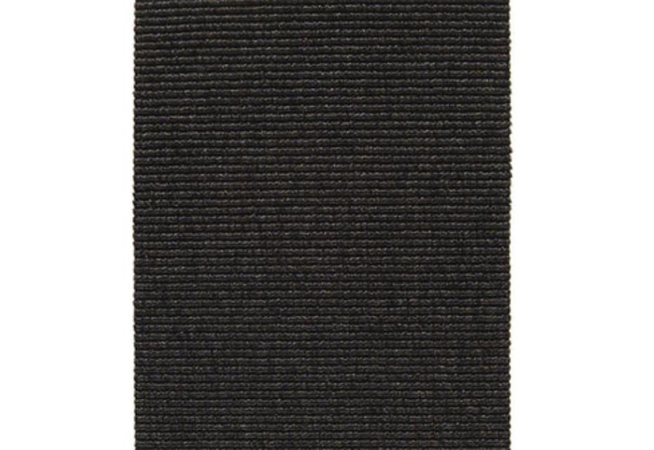 Alfa black-brown