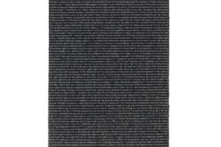 Alfa dark grey  by  Kasthall