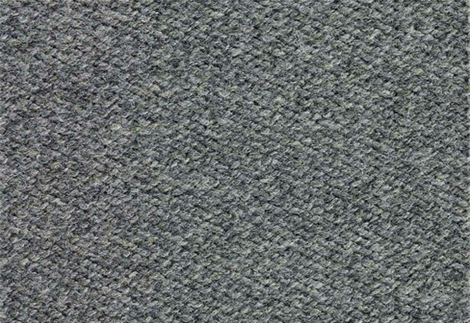 Andrew granite