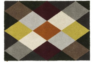 Argyle  by  Kasthall