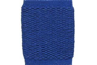 Arkad bright blue  von  Kasthall