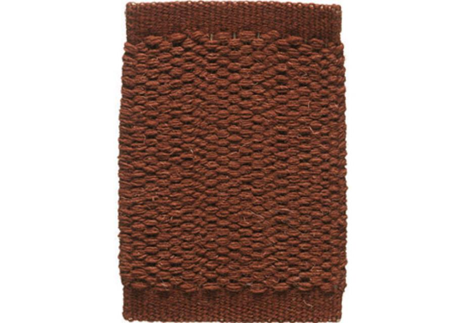 Arkad bronze