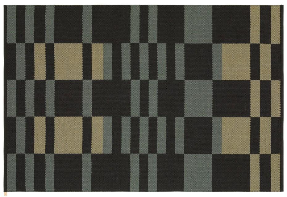 Arkad Checkerboard