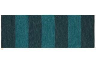 Arkad Corduroy striped  by  Kasthall
