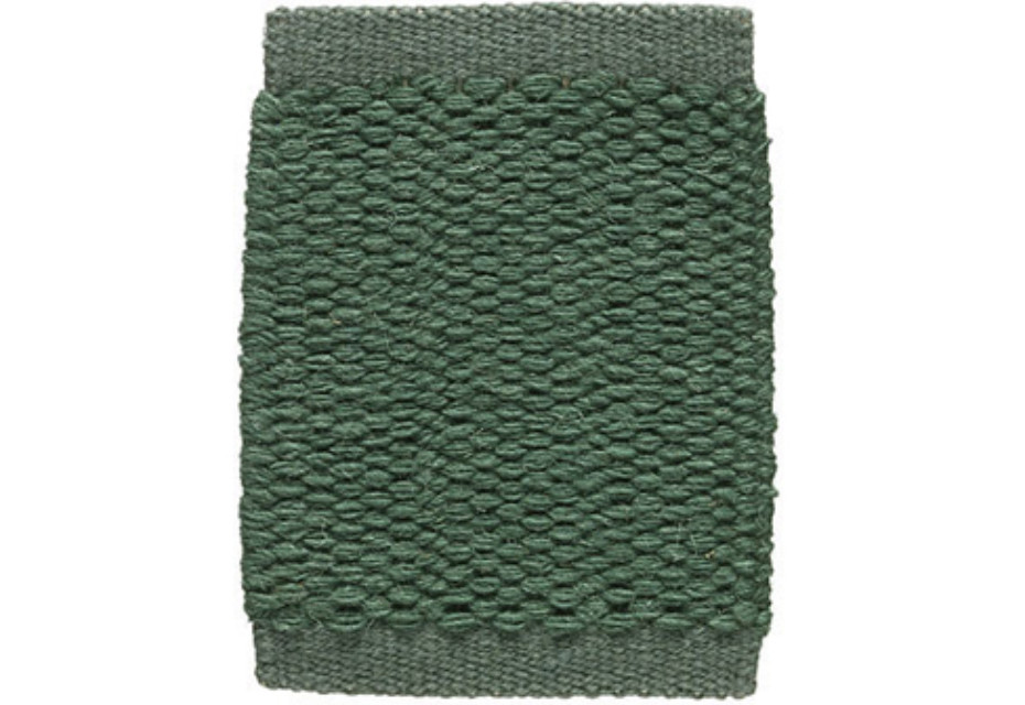 Arkad dark green grey