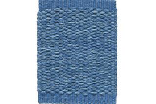 Arkad denim blue  by  Kasthall