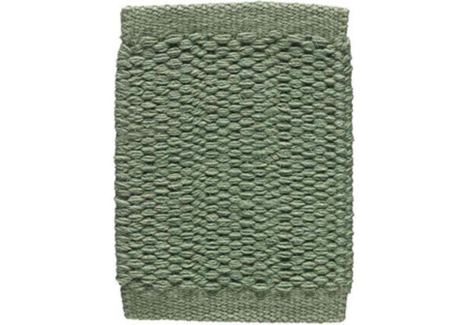 Arkad grün-grau
