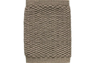 Arkad grau-beige  von  Kasthall