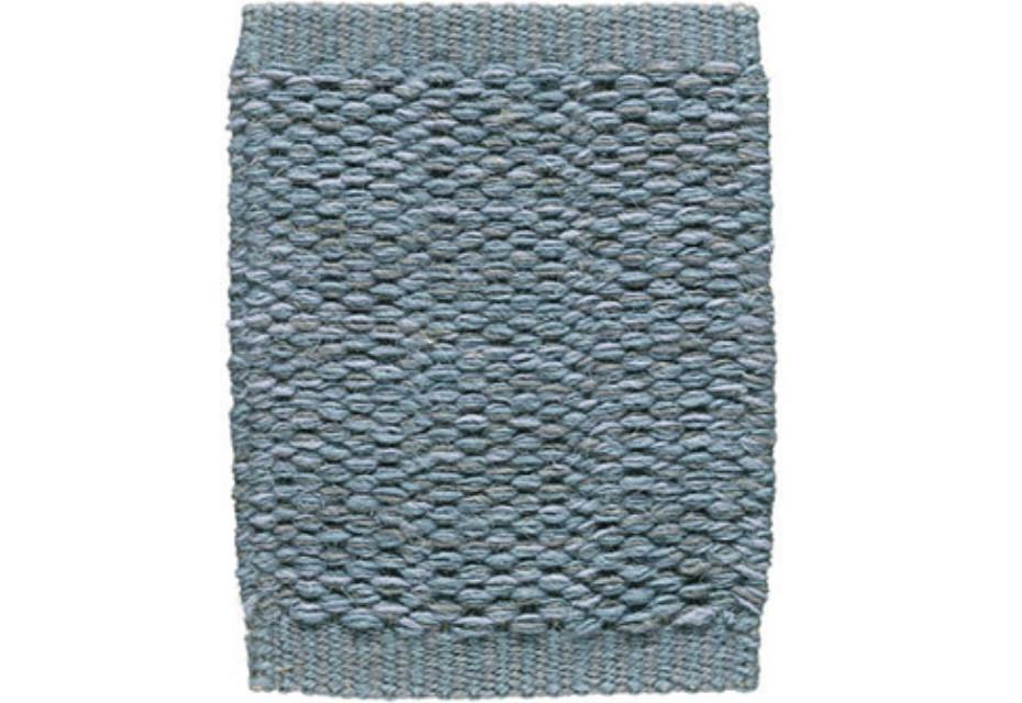 Arkad grau-blau