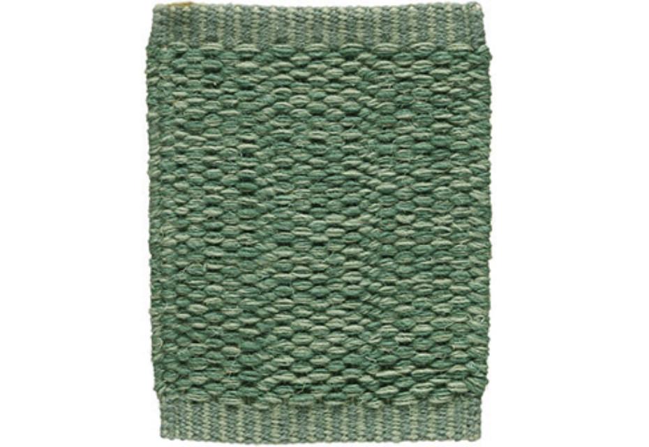Arkad grau-grün