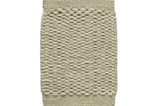 Arkad light beige  by  Kasthall