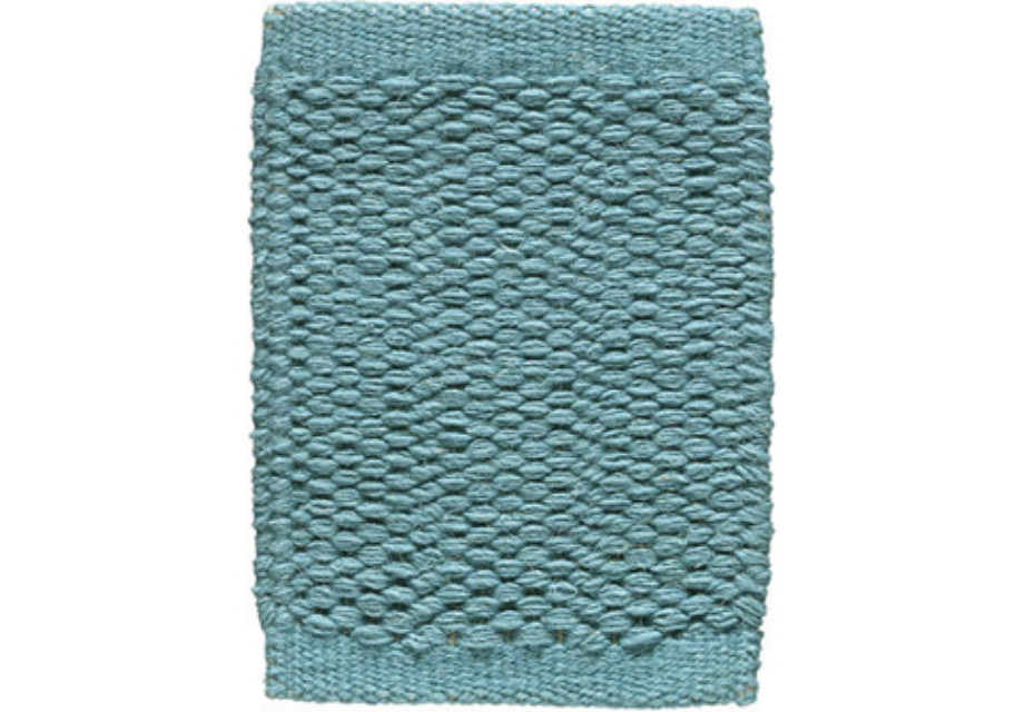 Arkad light turquoise