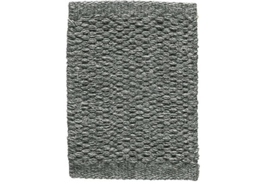 Arkad natural grey