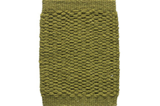 Arkad olive green  by  Kasthall