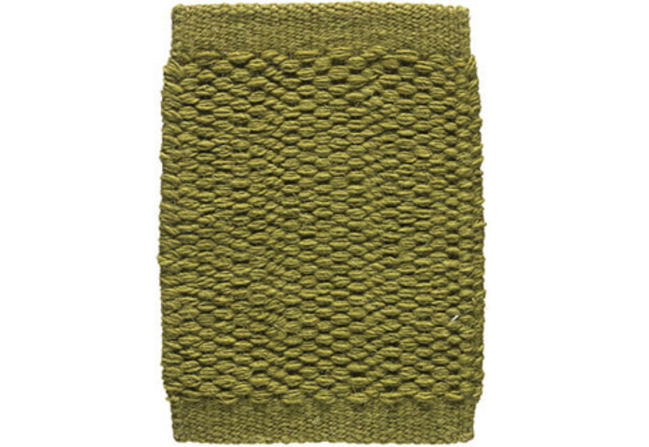 Arkad olive green