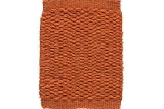 Arkad orange 1006  von  Kasthall