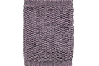 Arkad purple-grey  von  Kasthall