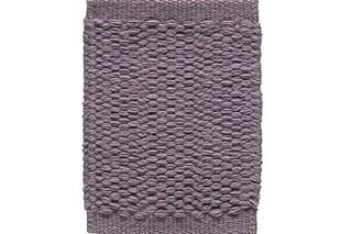 Arkad purple-grey  von  Kasthall