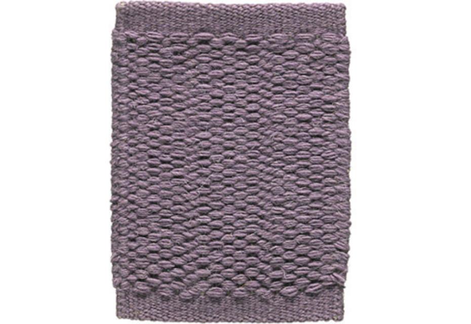 Arkad purple-grey