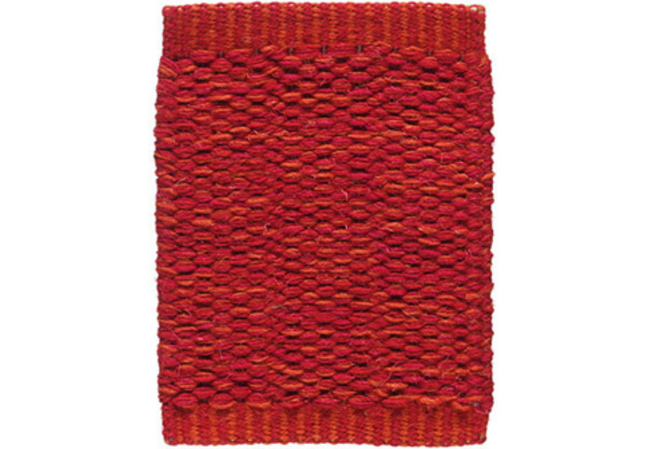 Arkad red 9126
