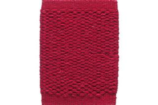 Arkad rosarot 6101  von  Kasthall