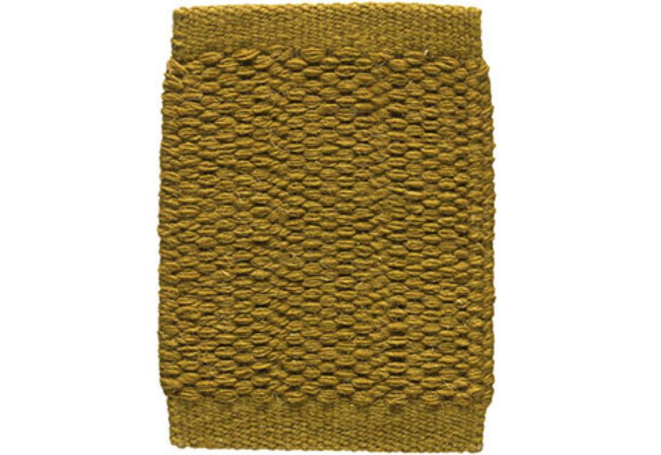 Arkad yellow-green