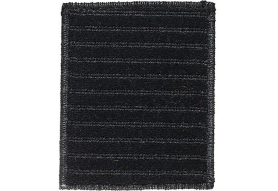 Bloc schwarz