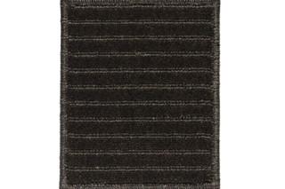 Bloc grey-brown  by  Kasthall