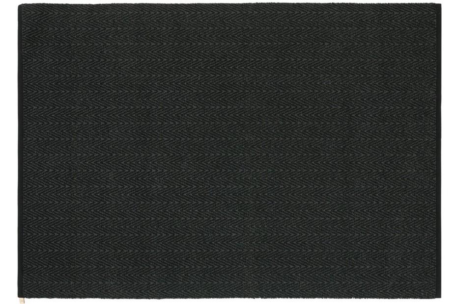 Charles asphalt